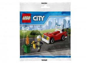 lego-30347-Masina-de-pompieri.jpg