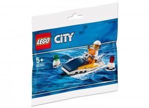 lego-30363-Barca-de-curse.jpg