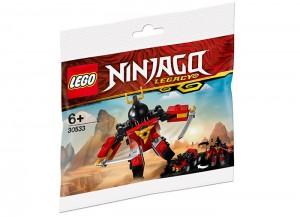 lego-30533-Sam-X.jpg