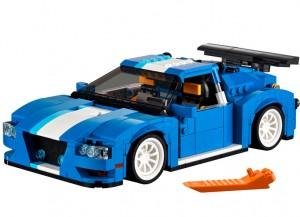 lego-31070-Masina-pentru-curse-de-raliu-turbo.jpg
