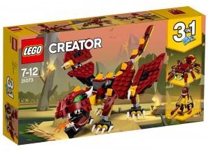 lego-31073-Creaturi-mitologice.jpg