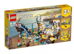 lego-31084-Roller-Coaster-ul-Piratilor.jpg