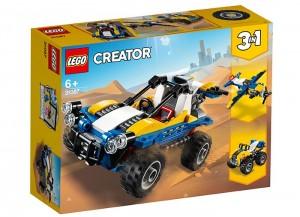 lego-31087-Dune-Buggy.jpg