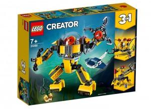 lego-31090-Robot-subacvatic.jpg