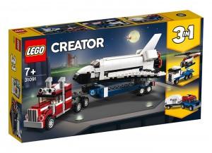 lego-31091-Transportorul-navetei-spatiale.jpg