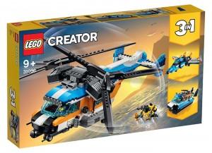 lego-31096-Elicopter-cu-rotor-dublu.jpg