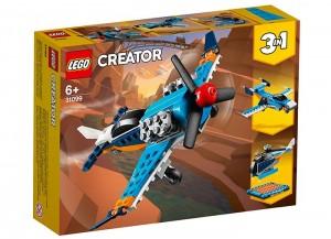 lego-31099-Avion-cu-elice.jpg