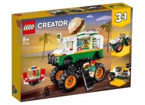 lego-31104-Camion-gigant-cu-burger.jpg