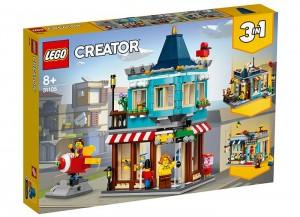 lego-31105-Magazin-de-jucarii.jpg