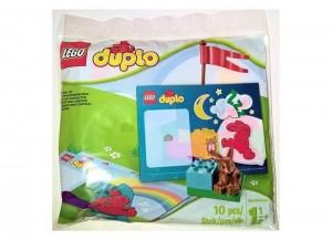 lego-40167-Primul-meu-set-DUPLO.jpg