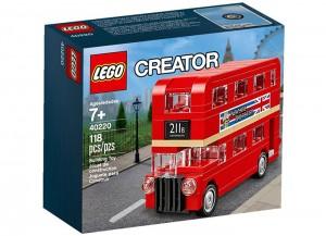 lego-40220-London-Bus.jpg