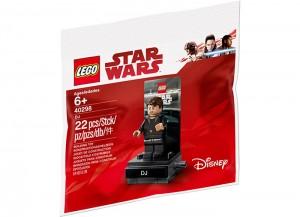 lego-40298-Minifigurina-DJ-LEGO-Star-Wars.jpg