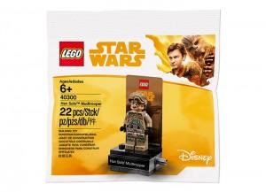 lego-40300-Han-Solo.jpg