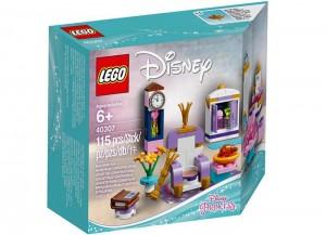 lego-40307-Camera-castelului-LEGO-Disney.jpg