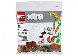 lego-40309-Accesorii-cu-mancare.jpg