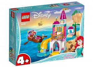 lego-41160-Castelul-lui-Ariel.jpg