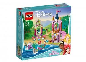 lego-41162-Festivitatile-regale-ale-lui-Ariel-Aurora-si-Tiana.jpg