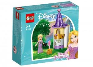 lego-41163-Turnul-micut-al-lui-Rapunzel.jpg