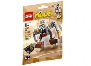 lego-41537-Jinky.jpg
