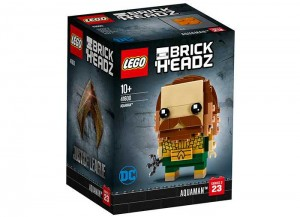 lego-41600-Aquaman.jpg