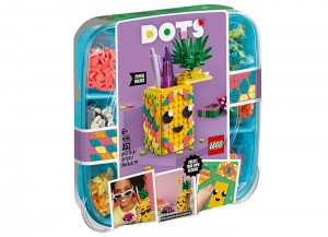 lego-41906-Suport-ananas-pentru-creioane.jpg
