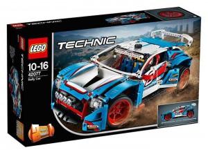 lego-42077-Masina-de-raliuri.jpg