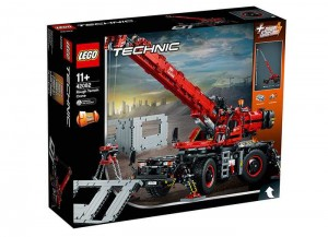 lego-42082-Macara-pentru-teren-dificil.jpg