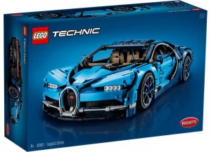 lego-42083-Bugatti-Chiron.jpg