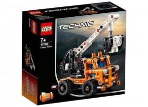 lego-42088-Macara.jpg