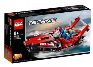 lego-42089-Barca-cu-motor.jpg