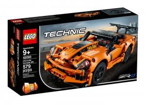 lego-42093-Chevrolet-Corvette-ZR1.jpg
