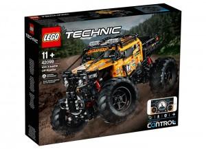 lego-42099-4x4-X-treme-Off-Roader.jpg