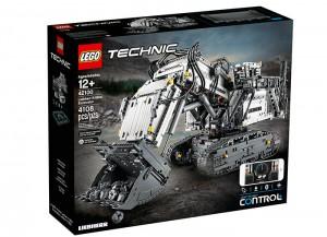 lego-42100-Excavator-Liebherr-R-9800.jpg