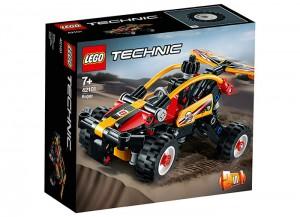 lego-42101-Buggy.jpg