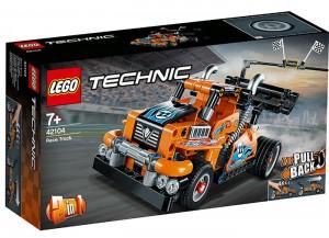 lego-42104-Camion-de-curse.jpg