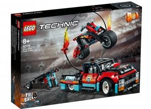 lego-42106-Camion-si-motocicleta-de-cascadorii.jpg