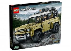 lego-42110-Land-Rover-Defender.jpg