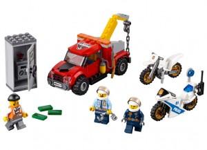 lego-60137-Cazul-camionul-de-remorcare.jpg