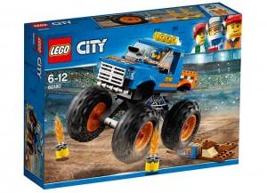 lego-60180-Camion-gigant.jpg
