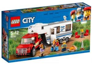 lego-60182-Camioneta-si-rulota.jpg