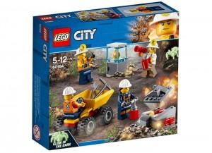 lego-60184-Echipa-de-minerit.jpg