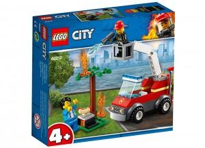 lego-60212-Stingerea-incendiului-de-la-gratar.jpg
