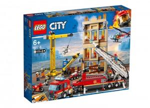 lego-60216-Divizia-pompierilor-din-centrul-orasului.jpg