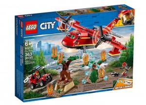 lego-60217-Avionul-pompierilor.jpg