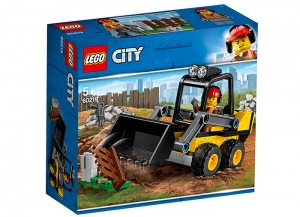 lego-60219-Incarcator-pentru-constructii.jpg