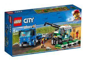 lego-60223-Transportor-de-seceratoare.jpg