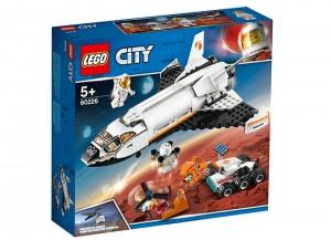 lego-60226-Naveta-de-cercetare-a-planetei-Marte.jpg
