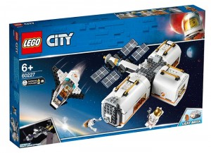lego-60227-Statie-spatiala-lunara.jpg