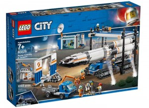 lego-60229-Asamblare-si-transport-de-racheta.jpg