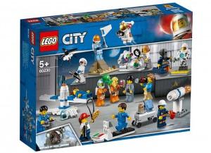 lego-60230-Cercetare-si-dezvoltare-spatiala.jpg